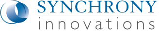Synchrony Innovations Logo